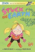 eBook: Stuck on Earth