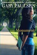 eBook: The Monument