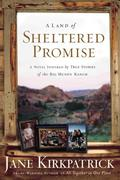 eBook: A Land of Sheltered Promise