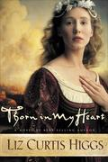 eBook: Thorn in My Heart