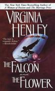 eBook: The Falcon and the Flower