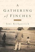 eBook: A Gathering of Finches