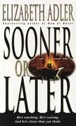 eBook: Sooner or Later