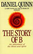 eBook: The Story of B