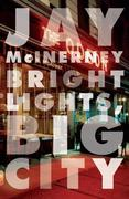 eBook: Bright Lights, Big City