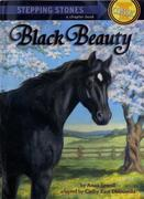 eBook: Black Beauty