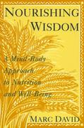 eBook: Nourishing Wisdom
