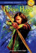 eBook: Robin Hood