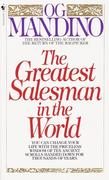 eBook: The Greatest Salesman in the World