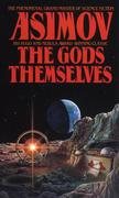 eBook: The Gods Themselves