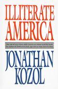 eBook: Illiterate America