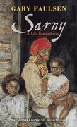 eBook: Sarny