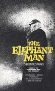 eBook: Elephant Man