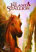 eBook: The Island Stallion