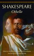 eBook: Othello