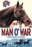 eBook: Man O'War