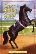 eBook: Black Stallion's Shadow