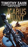 eBook: The Icarus Hunt
