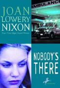eBook: Nobody's There
