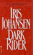eBook: Dark Rider