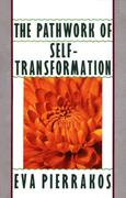 eBook: The Pathwork of Self-Transformation