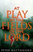 eBook: At Play in the Fields of the Lord