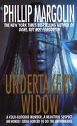 eBook: The Undertaker's Widow