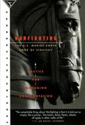 eBook: Warfighting
