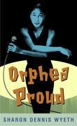 eBook: Orphea Proud