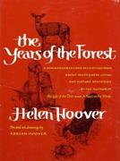 eBook: YEARS OF THE FOREST