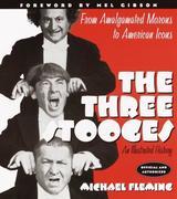 eBook: Three Stooges