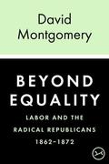 eBook: Beyond Equality