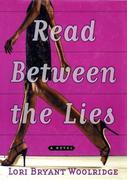 eBook: Read Between the Lies