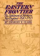 eBook: The Eastern Frontier