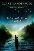 eBook: Navigating Early