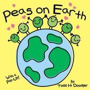 eBook: Peas on Earth