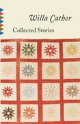 eBook: Collected Stories