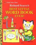 eBook: Best Little Word Book Ever