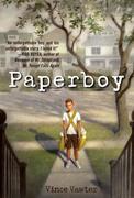 eBook: Paperboy