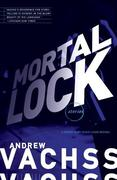 eBook: Mortal Lock