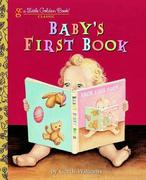 eBook: Baby's First Book