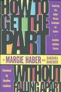 eBook: How to Get the Part...Without Falling Apart!