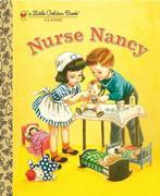 eBook: Nurse Nancy