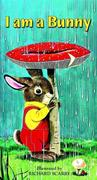 eBook: I Am a Bunny