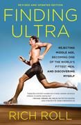 eBook: Finding Ultra