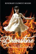 eBook: Brimstone