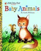 eBook: Baby Animals
