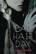 eBook: Bad Hair Day