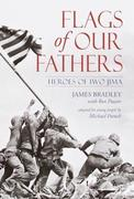 eBook: Flags of Our Fathers