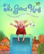 eBook: The Giant Hug
